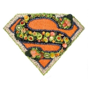 Superpotraviny (superfoods)